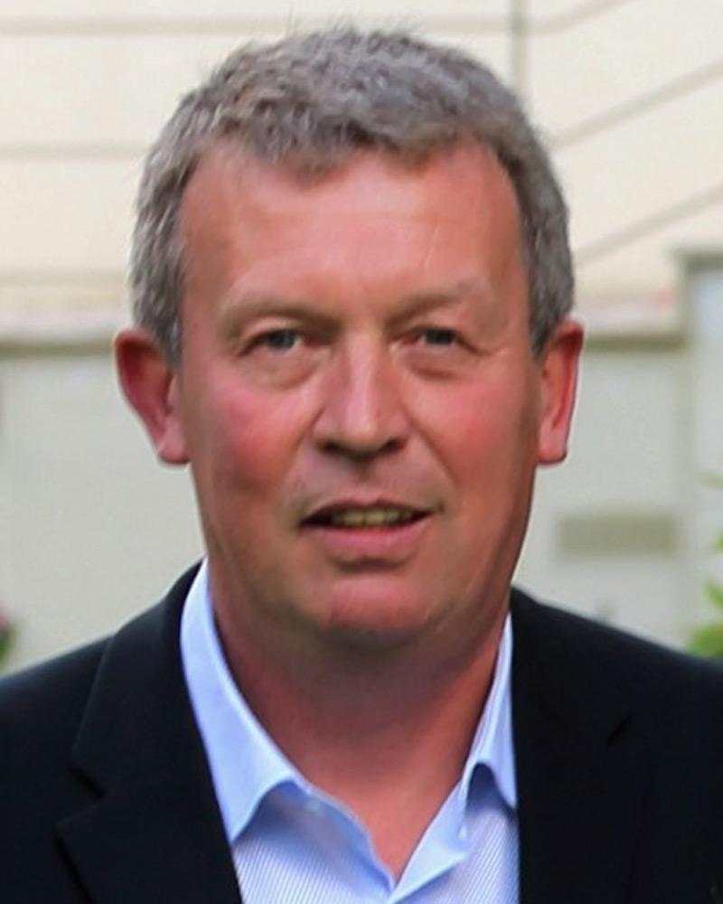 Eric Moquelet