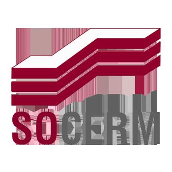 SOCERM